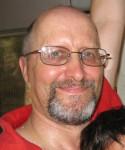 Stephen Palmer (Trustee)