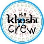 Khushi Crew 200