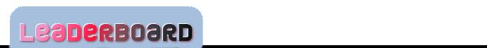 c2kleaderboard_690x68