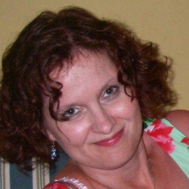 Lesley Jackson (Trustee)